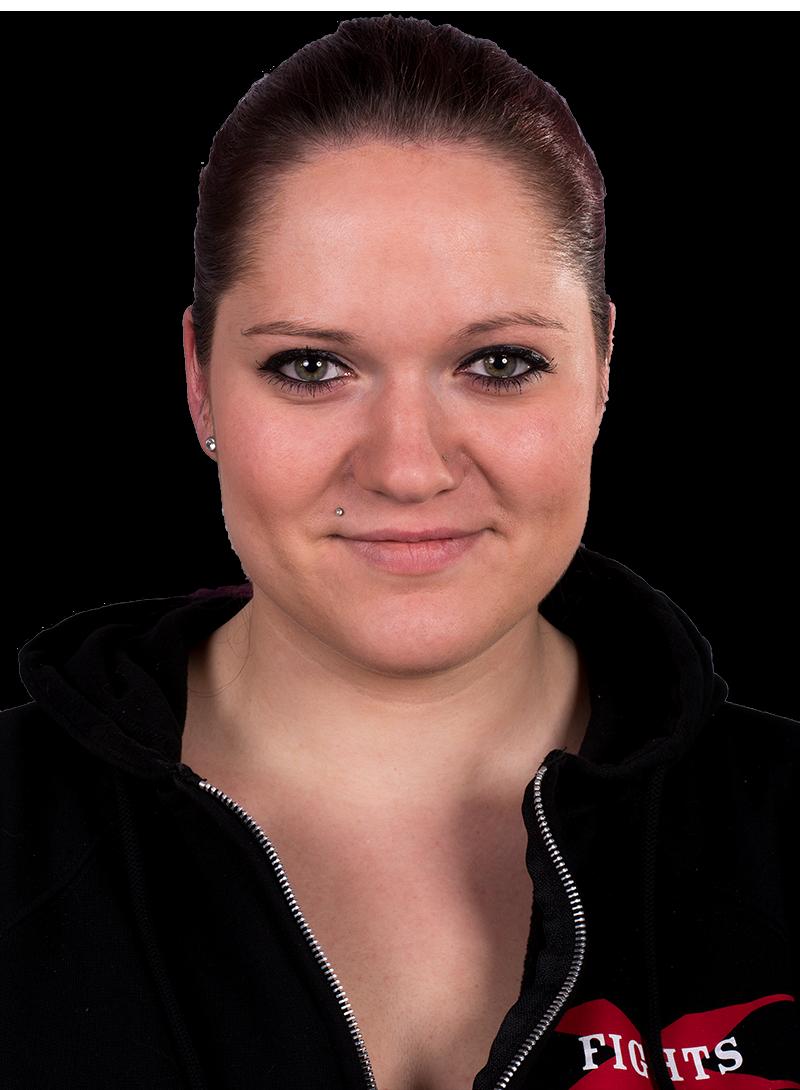 Frauenselbstverteidigung Hannover